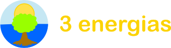 3Energias
